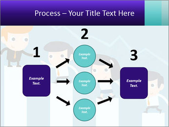 0000080563 PowerPoint Template - Slide 92