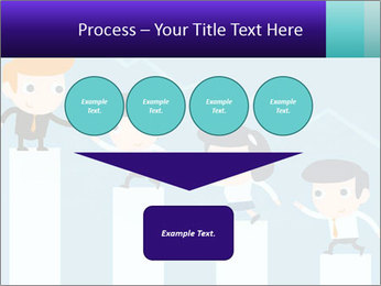 0000080563 PowerPoint Template - Slide 93