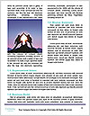 0000080563 Word Templates - Page 4