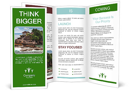 0000080564 Brochure Template