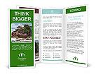 0000080564 Brochure Templates