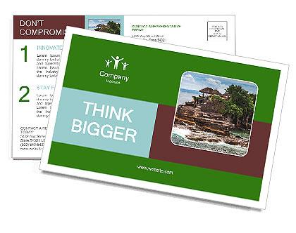 0000080564 Postcard Template