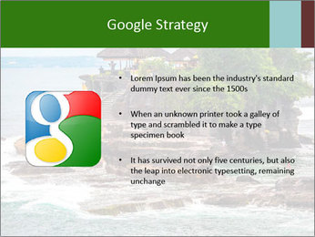 0000080564 PowerPoint Template - Slide 10