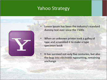 0000080564 PowerPoint Template - Slide 11