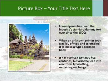 0000080564 PowerPoint Template - Slide 13