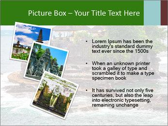 0000080564 PowerPoint Template - Slide 17