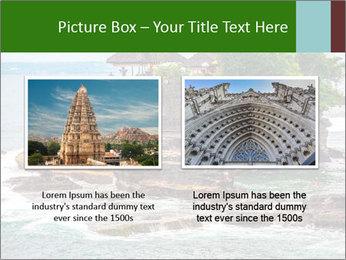0000080564 PowerPoint Template - Slide 18