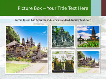 0000080564 PowerPoint Template - Slide 19