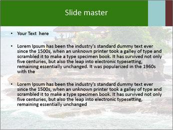 0000080564 PowerPoint Template - Slide 2