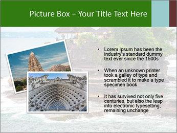 0000080564 PowerPoint Template - Slide 20