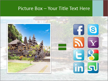 0000080564 PowerPoint Template - Slide 21