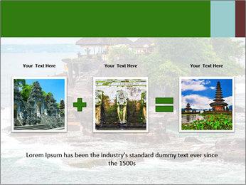 0000080564 PowerPoint Template - Slide 22
