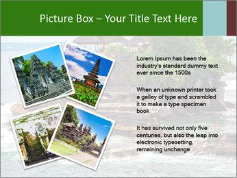 0000080564 PowerPoint Template - Slide 23