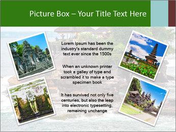 0000080564 PowerPoint Template - Slide 24