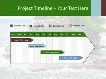 0000080564 PowerPoint Template - Slide 25