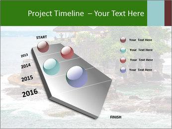 0000080564 PowerPoint Template - Slide 26