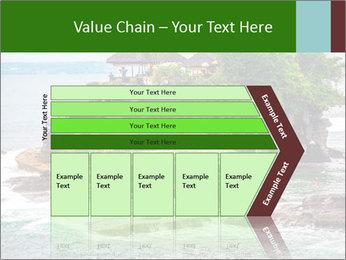 0000080564 PowerPoint Template - Slide 27
