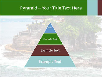 0000080564 PowerPoint Template - Slide 30