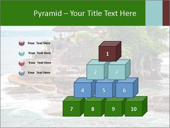 0000080564 PowerPoint Template - Slide 31