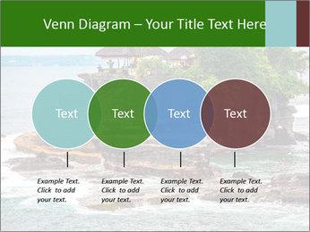0000080564 PowerPoint Template - Slide 32