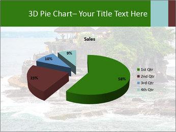 0000080564 PowerPoint Template - Slide 35