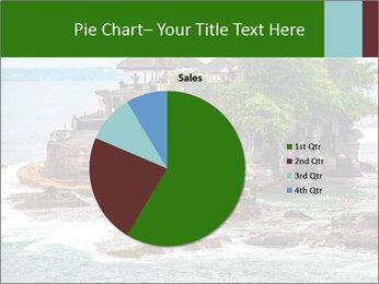 0000080564 PowerPoint Template - Slide 36
