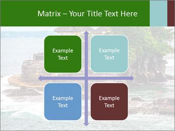 0000080564 PowerPoint Template - Slide 37