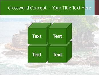 0000080564 PowerPoint Template - Slide 39