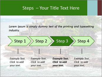 0000080564 PowerPoint Template - Slide 4