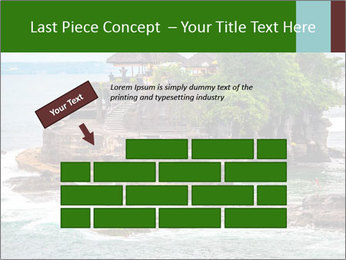 0000080564 PowerPoint Template - Slide 46