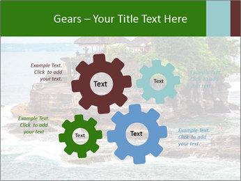 0000080564 PowerPoint Template - Slide 47