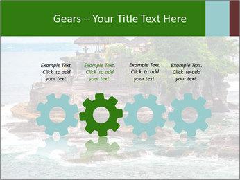 0000080564 PowerPoint Template - Slide 48