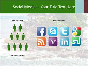 0000080564 PowerPoint Template - Slide 5