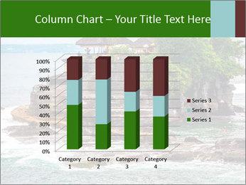 0000080564 PowerPoint Template - Slide 50