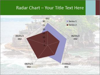 0000080564 PowerPoint Template - Slide 51