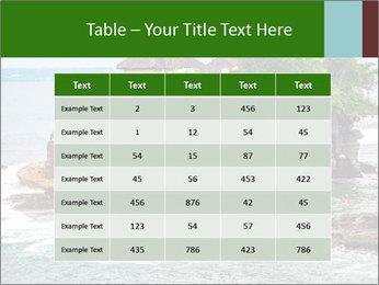 0000080564 PowerPoint Template - Slide 55