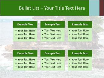0000080564 PowerPoint Template - Slide 56
