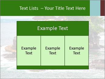 0000080564 PowerPoint Template - Slide 59