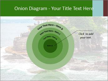 0000080564 PowerPoint Template - Slide 61
