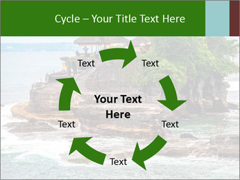0000080564 PowerPoint Template - Slide 62