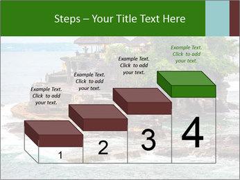 0000080564 PowerPoint Template - Slide 64