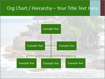 0000080564 PowerPoint Template - Slide 66