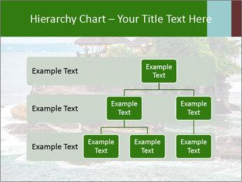 0000080564 PowerPoint Template - Slide 67