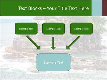 0000080564 PowerPoint Template - Slide 70