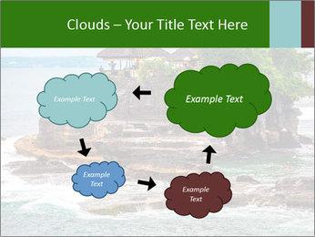 0000080564 PowerPoint Template - Slide 72