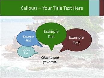 0000080564 PowerPoint Template - Slide 73