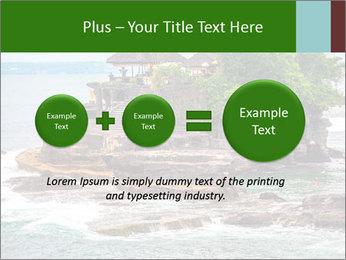 0000080564 PowerPoint Template - Slide 75