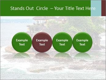 0000080564 PowerPoint Template - Slide 76
