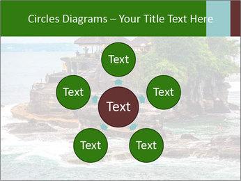 0000080564 PowerPoint Template - Slide 78