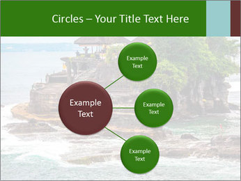 0000080564 PowerPoint Template - Slide 79